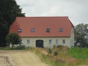 Weitblick - Hasselberg