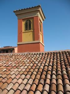 Casa Mozart - AbcAlberghi.com