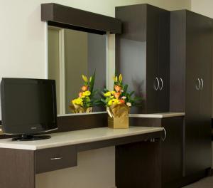 Ibis Styles Adelaide Manor, Мотели  Аделаида - big - 36