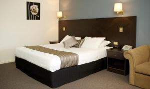 Ibis Styles Adelaide Manor, Мотели  Аделаида - big - 35