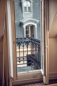Timhotel Palais Royal, Hotel  Parigi - big - 40