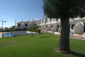 Casa Galé - Joia das Sesmarias