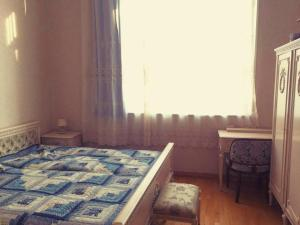 Feel at home :), Apartmány  Tbilisi - big - 12