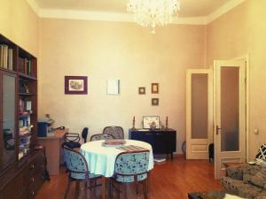 Feel at home :), Apartmány  Tbilisi - big - 9