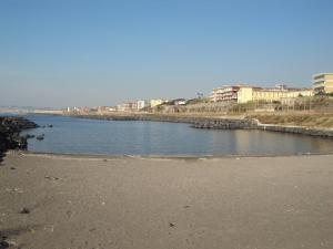 B&B Le Perle, Bed and breakfasts  Portici - big - 34