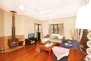 11 Warragah Parade, Linen Supplied, Pet Friendly - Coolum