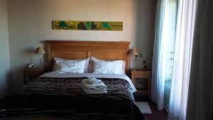 Suite Mendoza 1512