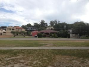 Estuary Road, Dovolenkové domy  Dawesville - big - 6