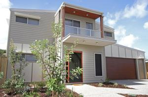 15 Wave Crescent Mount Coolum - Pet Friendly, WIFI, Foxtel, Linen Included - Marcoola