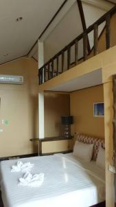 Rao Ga Khao Resort, Rezorty  Mu Si - big - 67