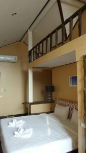 Rao Ga Khao Resort, Resort  Mu Si - big - 25