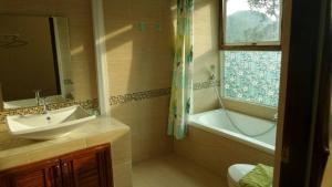 Rao Ga Khao Resort, Rezorty  Mu Si - big - 7