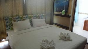 Rao Ga Khao Resort, Rezorty  Mu Si - big - 6