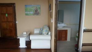 Rao Ga Khao Resort, Resort  Mu Si - big - 32
