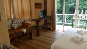 Rao Ga Khao Resort, Rezorty  Mu Si - big - 28
