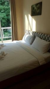 Rao Ga Khao Resort, Resort  Mu Si - big - 37