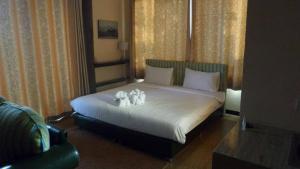 Rao Ga Khao Resort, Rezorty  Mu Si - big - 31
