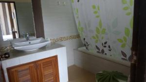Rao Ga Khao Resort, Resort  Mu Si - big - 43