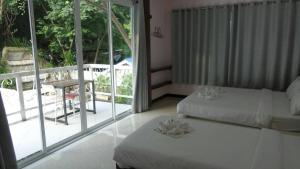 Rao Ga Khao Resort, Rezorty  Mu Si - big - 36