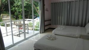 Rao Ga Khao Resort, Resort  Mu Si - big - 44