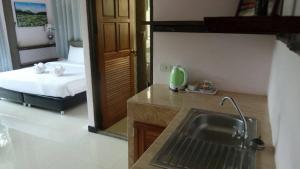 Rao Ga Khao Resort, Rezorty  Mu Si - big - 40