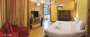 Rao Ga Khao Resort, Rezorty  Mu Si - big - 50