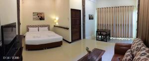 Rao Ga Khao Resort, Rezorty  Mu Si - big - 56