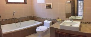 Rao Ga Khao Resort, Resort  Mu Si - big - 62