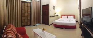 Rao Ga Khao Resort, Rezorty  Mu Si - big - 58
