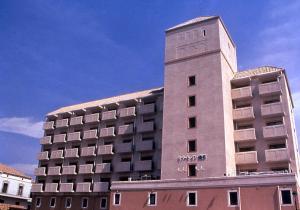 Auberges de jeunesse - Resort Inn Isobe