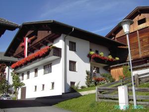 Mascherhof