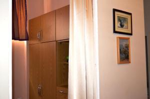 SafeHouse Guest House, Vendégházak  Tbiliszi - big - 15