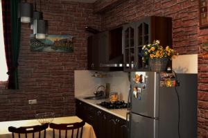 SafeHouse Guest House, Guest houses - Tbilisi City
