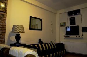 SafeHouse Guest House, Vendégházak  Tbiliszi - big - 7
