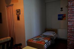 SafeHouse Guest House, Guest houses  Tbilisi City - big - 8