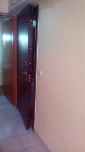 Ladadika Studio, Ferienwohnungen  Thessaloniki - big - 44