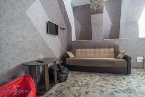 Hostel House, Hostely  Ivanovo - big - 15