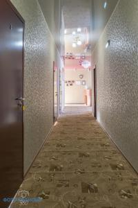 Hostel House, Hostelek  Ivanovo - big - 60
