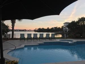 Tre Vista, Holiday homes - Destin
