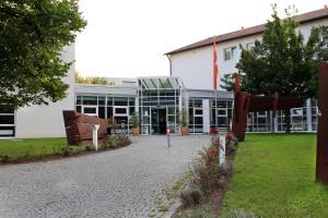 campus.guest - Kaltental