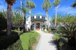 Tre Vista, Holiday homes  Destin - big - 59