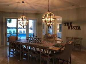 Tre Vista, Дома для отпуска  Дестин - big - 64
