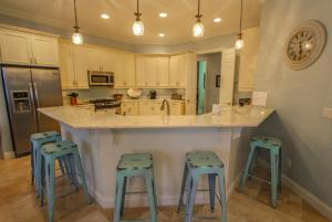 Tre Vista, Holiday homes  Destin - big - 65