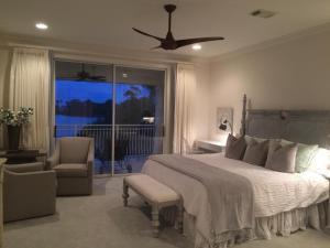 Tre Vista, Holiday homes  Destin - big - 68