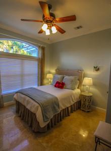 Tre Vista, Holiday homes  Destin - big - 71