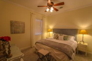 Tre Vista, Holiday homes  Destin - big - 72
