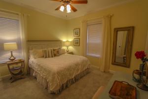 Tre Vista, Holiday homes  Destin - big - 73