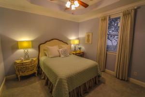 Tre Vista, Holiday homes  Destin - big - 74