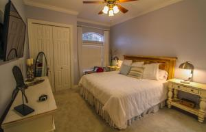 Tre Vista, Holiday homes  Destin - big - 75