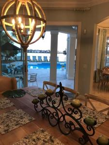 Tre Vista, Holiday homes  Destin - big - 78